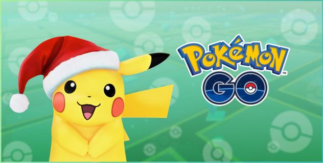 Nowe Pokemony trafiły do Pokemon GO. Zobaczcie zwiastun