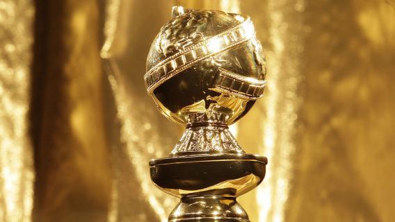 Kto dostanie Złote Globy 2017? Oto faworyci redakcji naEKRANIE.pl