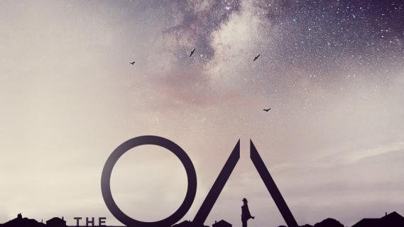 The OA: sezon 1 – recenzja serialu Netflixa