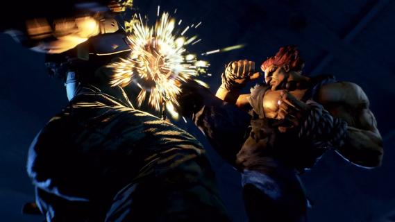 Pierwsze recenzje Tekken 7. Jak wypada kolejna odsłona kultowej serii bijatyk?