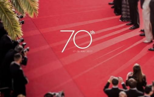 Pedro Almodovar przewodniczącym jury festiwalu w Cannes