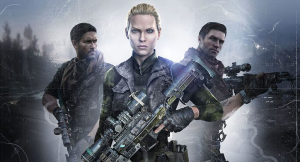 CI Games notuje blisko 6 mln zł straty