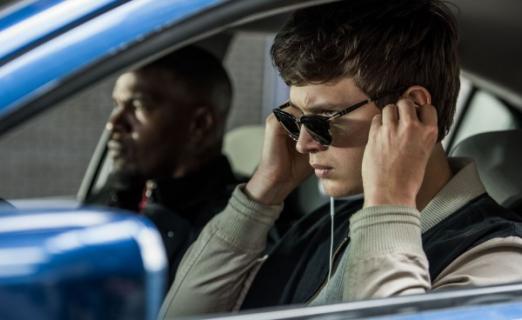 Baby Driver 2 – szkic scenariusza gotowy. Edgar Wright ma już plan na nowy film