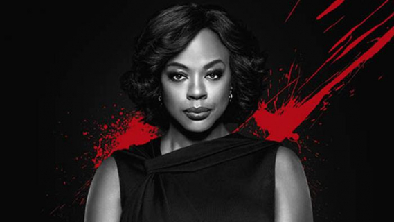 Sposób na morderstwo: sezon 3, odcinek 10 – recenzja
