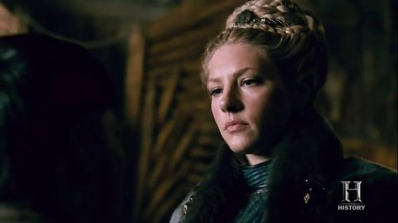 Serial Netflixa gwiazdy hitu Raid. Katheryn Winnick i inni w Wu Assassins