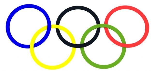 Igrzyska olimpijskie w Tokio 2020 - Japonia rozważa przełożenie wydarzenia