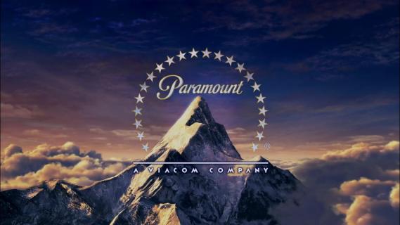 Filmy Paramount powrócą na platformę Netflix