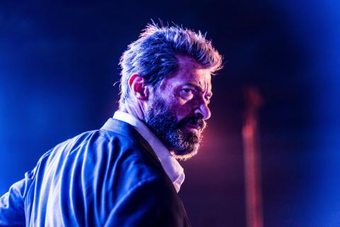 To już jest koniec. Co chcę zobaczyć w filmie Logan: Wolverine?