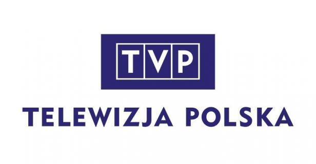 Solid Gold - producent oskarża TVP o propagandowe zamiary wobec filmu