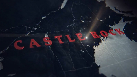 Castle Rock – zamówiono serial J.J. Abramsa i Stephena Kinga