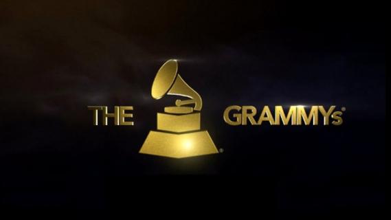 Znamy laureatów nagród Grammy 2017