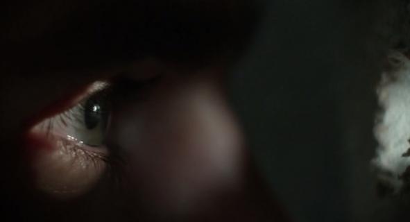 Wszyscy jesteśmy podglądaczami, czyli o voyeuryzmie słów kilka