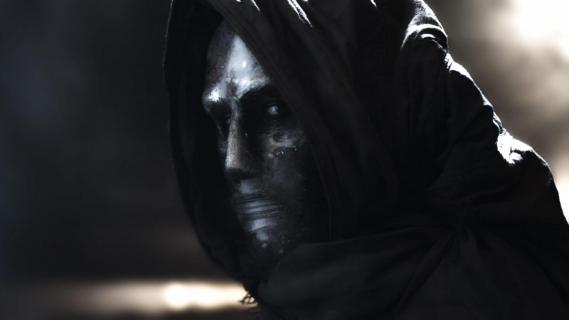 Toby Kebbell  – o tym dlaczego jego Doktor Doom nie wypalił