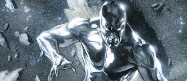 Strażnicy Galaktyki i Anihilacja: zobacz zwiastun komiksów