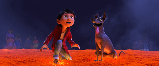 Najlepsze bajki i filmy animowane 2017 roku (lista aktualizowana)