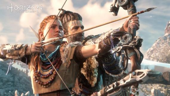 Kolejne świetne gry dostępne w ramach PlayStation Hits