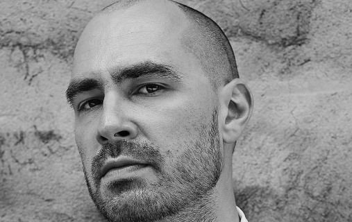 Wzgórze psów: nowy thriller Jakuba Żulczyka. Poznajcie szczegóły