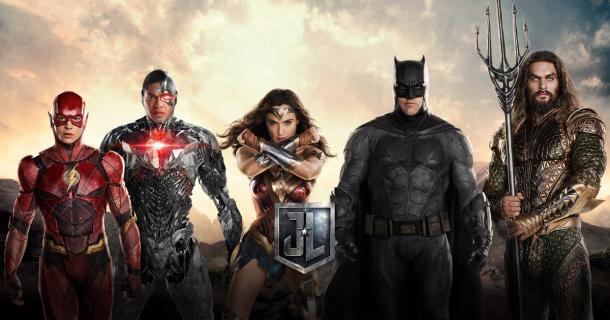 Justice League - szefowie HBO Max i WarnerMedia o Snyder Cut. Jakie koszty?