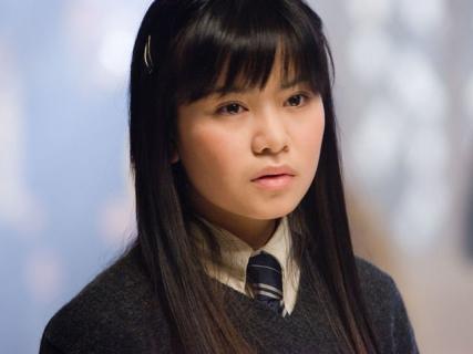 Harry Potter: Katie Leung opowiedziała o reakcji ludzi na jej casting. 'Załamałam się'