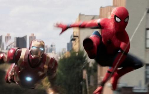 Obszerne szczegóły na temat fabuły i bohaterów Spider-Man: Homecoming