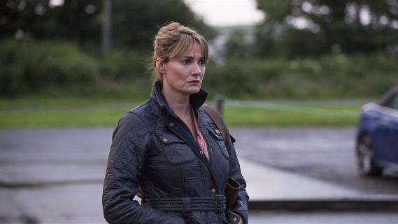 Broadchurch: sezon 3, odcinek 7 – recenzja