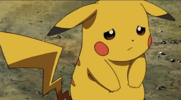 Popularność Pokemon GO nadal maleje. Spadek liczby graczy o 80%