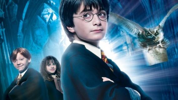 Harry Potter doczeka się gry wideo, na jaką zasługuje? Tajemniczy zwiastun wyciekł do sieci