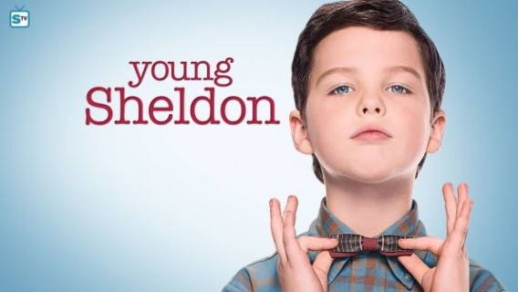 Młody Sheldon – będzie 3. i 4. sezon serialu