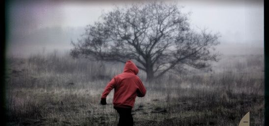 Zombie: Z brudu powstałeś… – recenzja książki