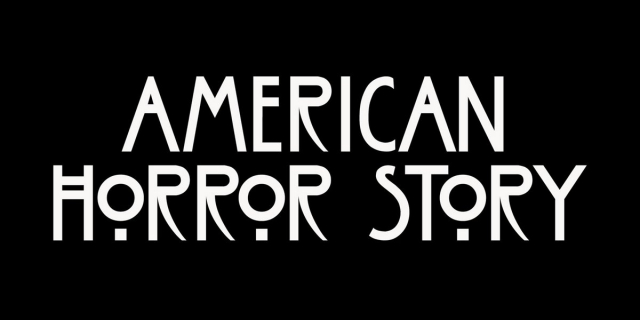 American Horror Story - będzie spin-off serialu! Ryan Murphy zdradza pierwsze szczegóły