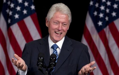 American Crime Story: 3. sezon - Bill Clinton obsadzony. Kto zagra?