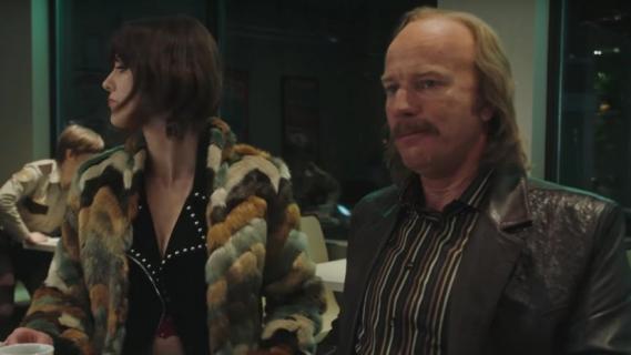 Trzeci odcinek nowego sezonu Fargo zadebiutował właśnie na Showmax
