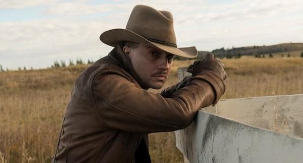 USA Network zamawia nowy serial pod tytułem Damnation