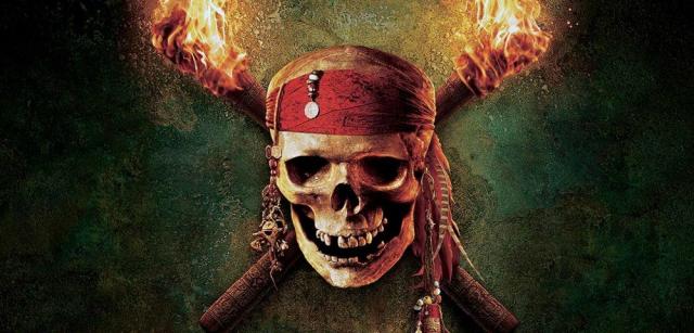 Piraci z Karaibów – scenarzyści Deadpoola rezygnują z reboota. Nowe informacje