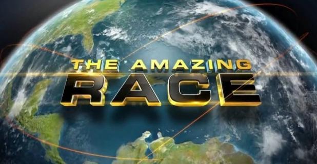 Będzie kolejny sezon programu The Amazing Race