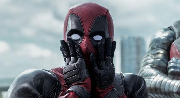 Fox i Paramount oskarżone o używanie skradzionej technologii