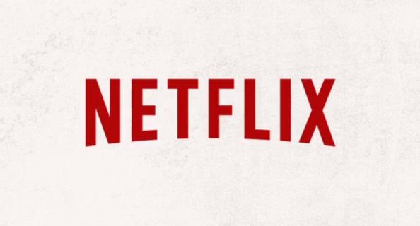 Netflix zyskuje dzięki koronawirusowi. Miliony nowych subskrybentów