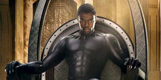 Oto banery promujące Black Panther i Thor: Ragnarok – obejrzyj materiały