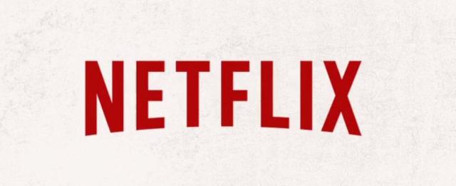 Koronawirus kontra Netflix. Brak nowych treści możliwym problemem platformy?