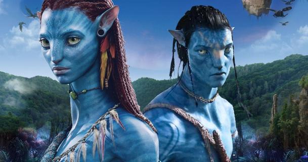 Widzowie znudzili się technologią 3D? Kina IMAX zmniejszą liczbę seansów