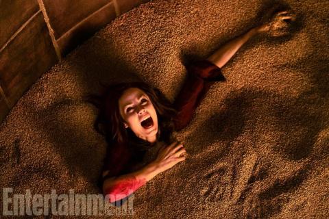Jigsaw – pierwszy zwiastun kontynuacji kultowej serii horrorów