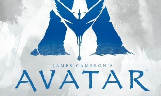 Sigourney Weaver tłumaczy dlaczego powstaną aż 4 sequele Avatara
