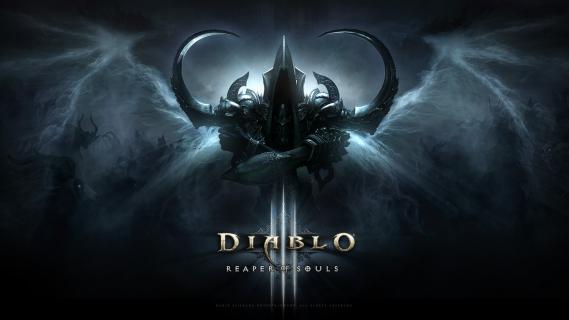 Diablo III: Reaper of Souls z darmowym weekendem na konsoli Xbox One