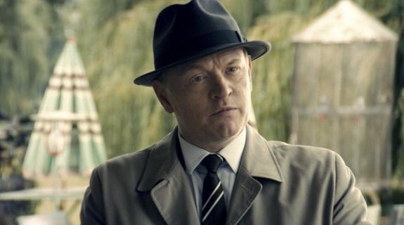 HBO nakręci miniserial o katastrofie w Czarnobylu