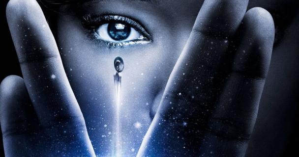 Star Trek: Discovery – zdjęcie i nazwisko homoseksualnej postaci