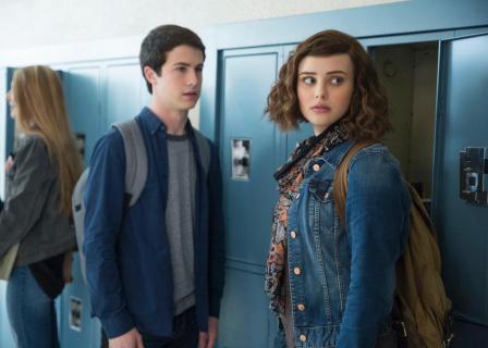 13 powodów - powstanie 4. sezon serialu Netflixa