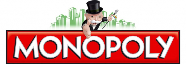 Top 10 – Najbardziej nietypowe wydania Monopoly