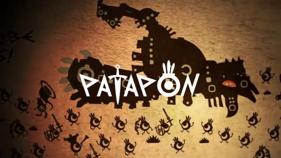 Patapon Remastered – tu miała być recenzja
