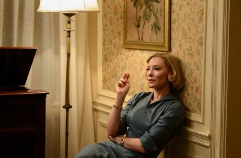Mrs. America - Paulson, Marsden i inni w serialu z Cate Blanchett. Oto obsada