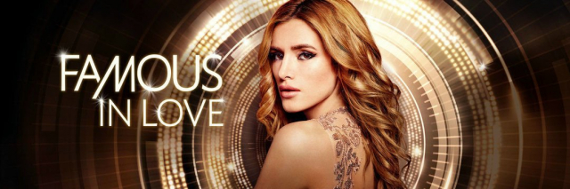Będzie 2. sezon Famous in Love